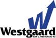 Westgaard